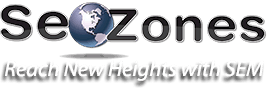 SEO Zones, Inc.