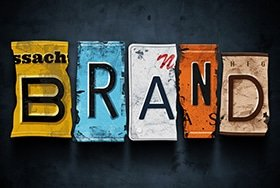 Brand Marketing – The Ultimate Strategy For Maximize Your Competitiveness