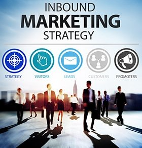 developing-an-inbound-marketing-strategy