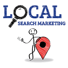 Local Search Engine Marketing – The Perfect Way To Enhance Your Local SEO