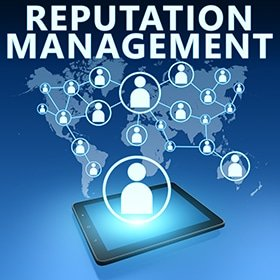 Online Reputation Management – The Ultimate Strategy For Guaranteeing Online Success
