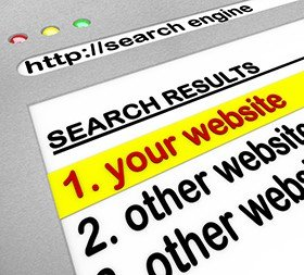 Website Optimization – The Perfect Way To Maximize Your Website's Potential