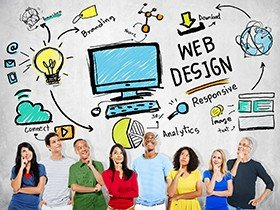 10 Crucial Things A Small Business Website Design Needs
