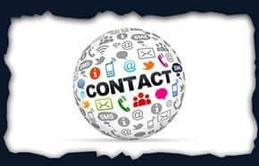 Reach New Heights | Contact SEO Zones at 303-200-1000