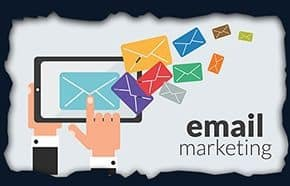Email Marketing Agency – Helping Denver Businesses Get Real Results