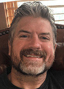 Mike Waller - SEO Zones